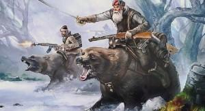russian-bears-on-the-attack1