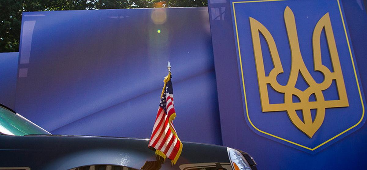 Соединенные Штаты, по сути, перешли к прямому управлению Украиной. Об этом, передает корреспондент «ПолитНавигатора»,...